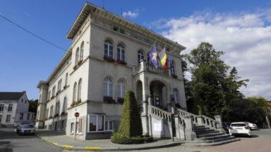 Watermael-Boitsfort : 14 projets soutenus pour la 2e édition du budget participatif
