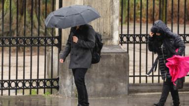 Une météo pluvieuse pour entamer le mois de juillet et les vacances