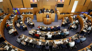 Parlement francophone bruxellois : feu vert pour sa première commission délibérative mixte
