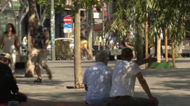 Contrôle de l'application des mesures du CNS : l'été sera chaud pour les bourgmestres