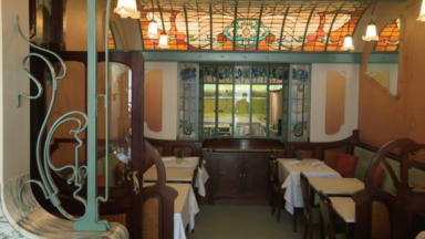 Horeca : les restaurants, bars et cafés peuvent rouvrir le 8 juin