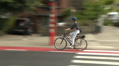 Vers un réseau express cyclable à Bruxelles ? Les études démarrent