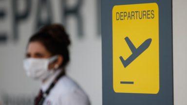 La Havane, Curaçao, Bangkok… le nombre de destinations au départ de Brussels Airport en hausse cet hiver