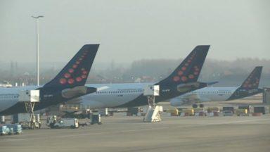 Feu vert pour Brussels Airport qui peut lever jusqu'à 300 millions d'euros de dettes supplémentaires