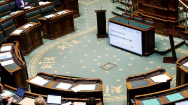 55 députés obtiennent un nouveau renvoi de la dépénalisation de l'IVG au Conseil d'Etat
