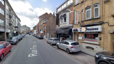 Plus de 1 200 signatures contre le projet de tram à Neder-Over-Hembeek