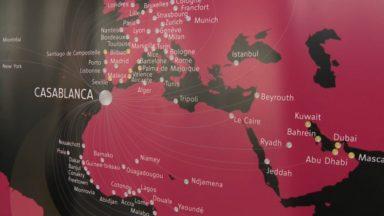 La Belgique n'élargit pas la liste des pays pour des voyages non essentiels : une déception pour des agences de voyage