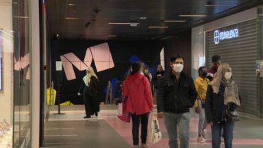 Port du masque dans les magasins : comment contrôler cette nouvelle obligation