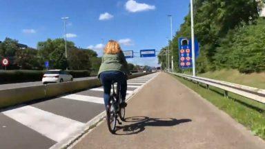 """Le """"vélo social"""" : une initiative pour inciter les femmes à faire du vélo"""
