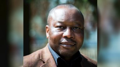 L'avocat bruxellois Ghislain Kikangala à la tête de l'agence anti-corruption congolaise