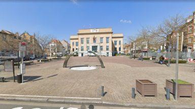 Koekelberg : l'interdiction de la consommation d'alcool prolongée jusqu'au 31 août sur trois places
