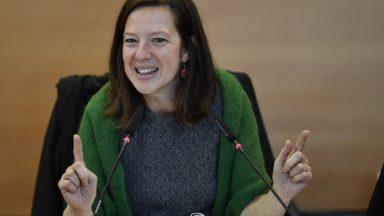 Parlement francophone bruxellois : 10 000 citoyens invités à participer aux débats en 2021