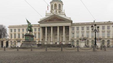 Place Royale : une nouvelle enquête publique va être lancée pour un projet de réaménagement modifié