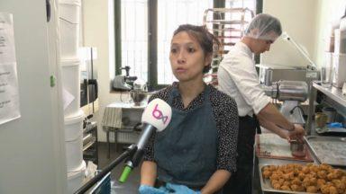 Le nombre d'indépendantes à Bruxelles grimpe : malgré des obstacles, l'entrepreneuriat féminin progresse
