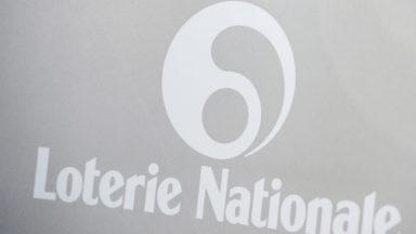 Des subsides en plus de la Loterie pour 17 institutions et le Comité paralympique belge