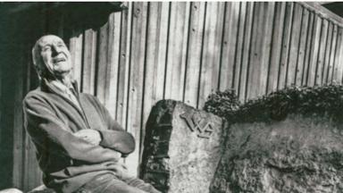 Michel Wittock, fondateur de la Bibliotheca Wittockiana, est décédé