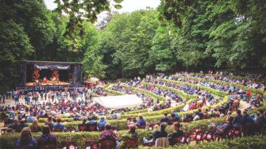"""Quand le """"Brosella Festival"""" devient le """"Brosella XXS"""", du 6 au 9 août"""