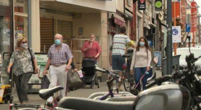 Bulle sociale Personnes dans la rue masques - Capture BX1.jpg