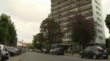 Molenbeek : les rassemblements interdits en soirée dans le quartier du Sippelberg après l'agression des pompiers