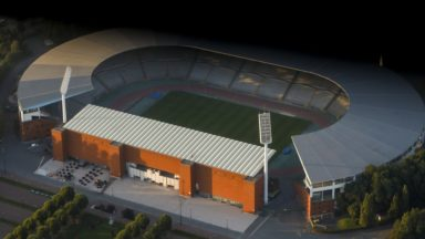 Diables Rouges : le match contre la Côte d'Ivoire se jouera en présence de supporters