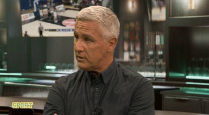 Thierry Dailly Président RWDM - Interview Sport 17082020.jpg