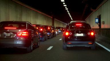 Les voitures partagées majoritairement utilisées par des hommes, selon la VUB