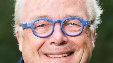 Auderghem : l'échevin Bruno Collard est décédé
