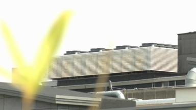 Anderlecht : des habitants incommodés par le bruit de climatiseurs de la SNCB