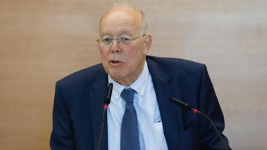 Coronavirus : Charles Picqué demande un centre de dépistage à la Gare du Midi