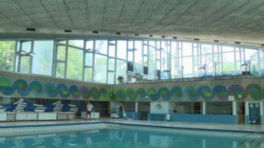 Votre piscine est-elle rouverte ? Voici le calendrier de la reprise à Bruxelles