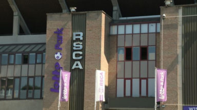 RSCA : deux nouveaux cas positifs, Lissens et Delcroix