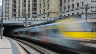 Investissements ferroviaires en 2021 : 75 millions pour Infrabel et 25 millions pour la SNCB