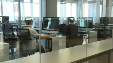 Bruxelles Formation lance une académie de l'entrepreneuriat avec BeCentral, Google et BeAngels
