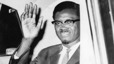 La justice belge consent à rendre les reliques de Patrice Lumumba