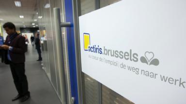 """Actiris lance """"Je prends soin de Bruxelles"""" pour soutenir le secteur des soins de santé"""