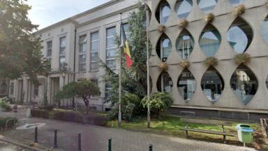 Un cas de Covid-19 au sein du personnel communal d'Etterbeek