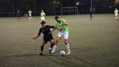 Molenbeek : condamnée par la justice, l'ASBL Molenbeek Sport n'applique pas la décision