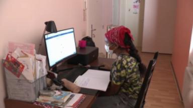 Les cours à domicile s'organisent pour les élèves des écoles plurielles à Molenbeek