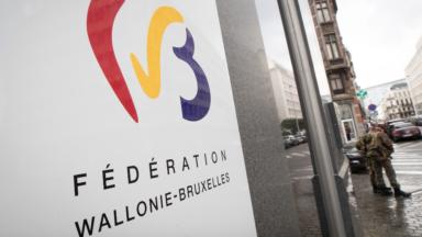 Le budget ajusté pour 2021 de la Fédération Wallonie-Bruxelles validé par son parlement