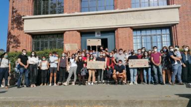 ULB : les chercheurs et doctorants pénalisés par le Covid veulent des compensations