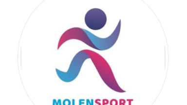 Molenbeek : Molenbeek Sport propose une médiation à l'Académie Jeunesse Molenbeek