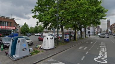 Anderlecht : le quartier Scheut entame sa mutation pour devenir une zone résidentielle plus verte