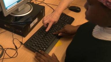La journée de l'alphabétisation met le focus sur la précarité numérique