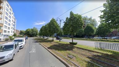 Woluwe-Saint-Pierre: craintes de riverains autour d'un projet de piste cyclable