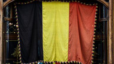 Les jeunesses politiques bruxelloises de la coalition Vivaldi lancent un appel contre le Vlaams Belang