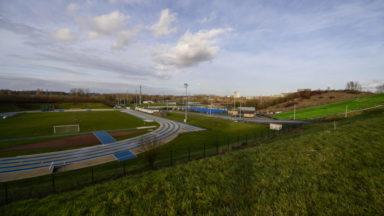Hockey : Anderlecht et l'Amicale trouvent un accord pour la construction d'un club-house