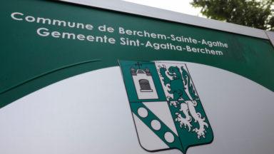 """Berchem-Sainte-Agathe : des """"chèques commerces"""" pour soutenir l'économie locale"""