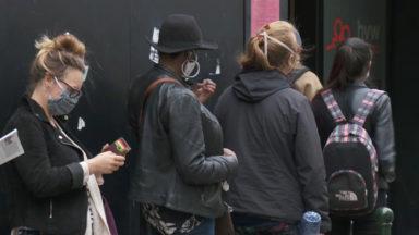 La CAPAC débordée, certains chômeurs attendent leur allocation depuis des mois