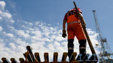 Attirer des jeunes vers les métiers de la construction pour répondre à la demande des Bruxellois