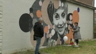 Décès d'Annie Cordy : les Bruxellois se souviennent